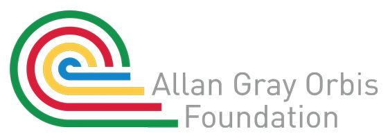 Allan-Gray-Orbis-Foundation