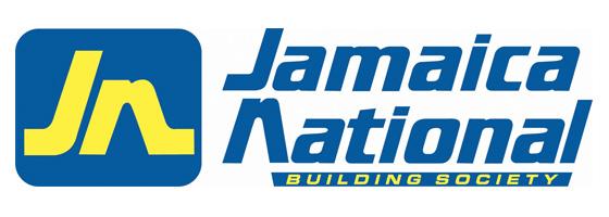 Jamaica-National-Bank