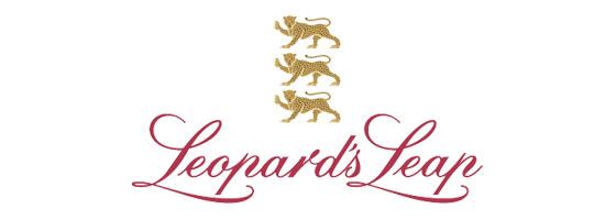 Leopards-Leap