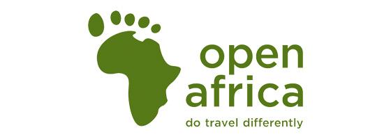 Open-Africa