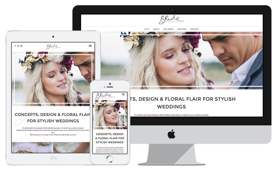clc-portfolio-bride-sidekick