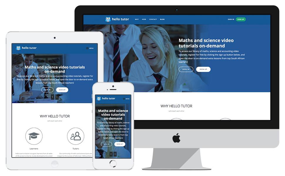 clc-portfolio-hello-tutor-web