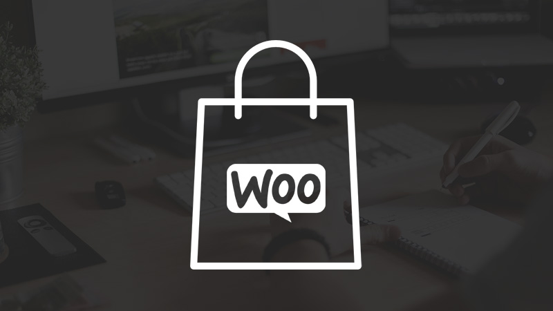 img-services-woocommerce