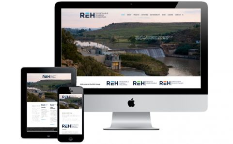 REH Group