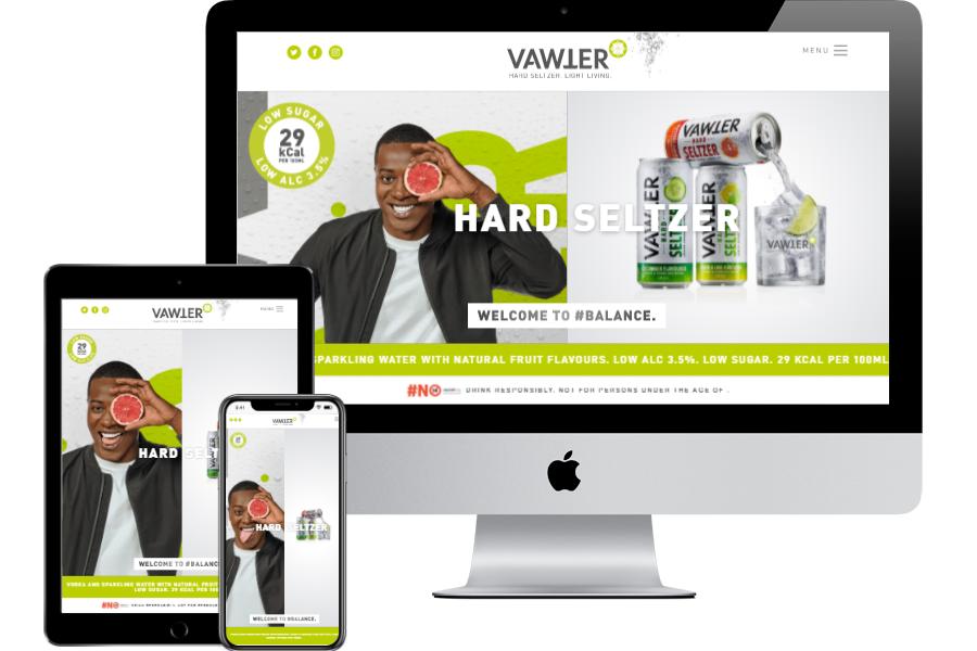 vawter-portfolio